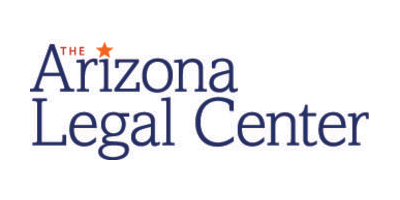Arizona Legal Center