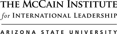 mccain-inst-logo